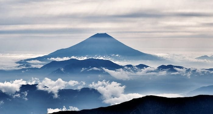 """日本で""""2番目""""に高い山は? 長い川は? 大きい湖は?"""
