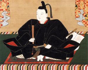 試験には出ない 徳川家継の雑学的プロフィール