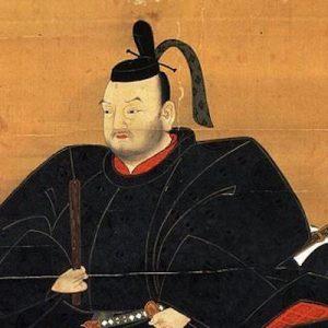 試験には出ない 徳川家綱の雑学的プロフィール