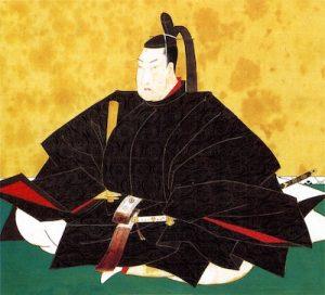 試験には出ない 徳川綱吉の雑学的プロフィール