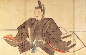 試験には出ない 徳川家宣の雑学的プロフィール