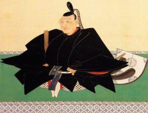 試験には出ない 徳川吉宗の雑学的プロフィール