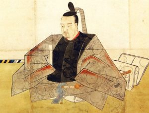 試験には出ない 徳川家斉の雑学的プロフィール