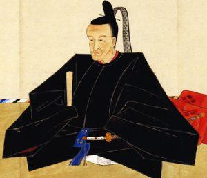 試験には出ない 徳川家慶の雑学的プロフィール