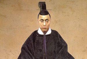 試験には出ない 徳川慶喜の雑学的プロフィール