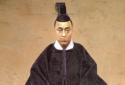 縄文時代の日本に争いがほとんどなかった ...