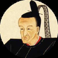 徳川将軍家 全15人のちょっとピンクな女性事情プロフィール