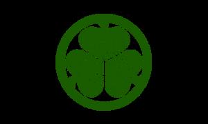 徳川全将軍 歴代在任期間ランキング