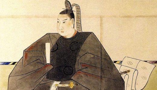 徳川家茂の性格、特徴、趣味、嗜好や女性関係などの雑学的プロフィール
