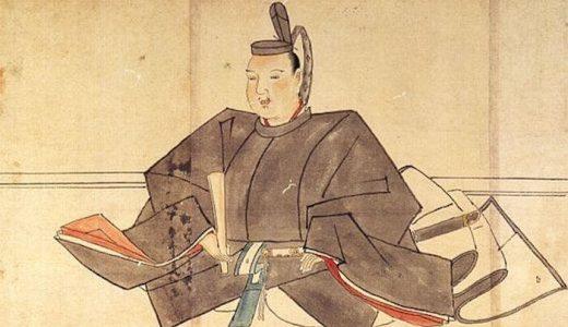 徳川家宣の性格、特徴、趣味、嗜好や女性関係などの雑学的プロフィール