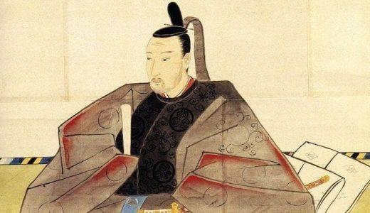 徳川家定の性格、特徴、趣味、嗜好や女性関係などの雑学的プロフィール