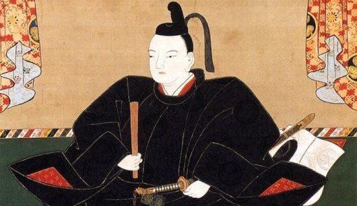 徳川家継の性格、特徴、趣味、嗜好や女性関係などの雑学的プロフィール