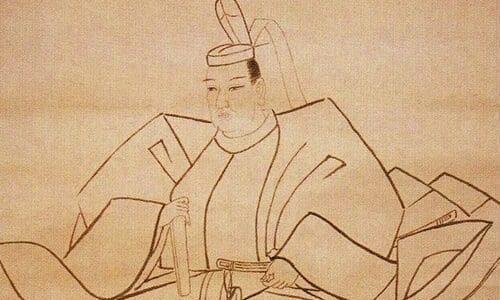 徳川家綱の性格、特徴、趣味、嗜好や女性関係などの雑学的プロフィール