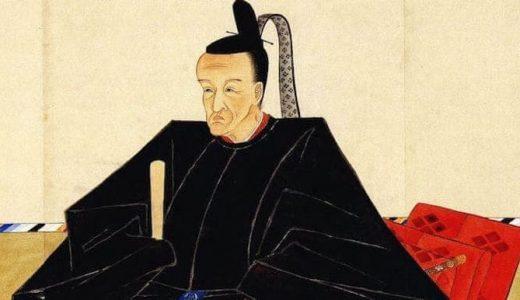 徳川家慶の性格、特徴、趣味、嗜好や女性関係などの雑学的プロフィール