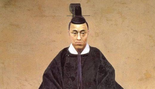 徳川慶喜の性格、特徴、趣味、嗜好や女性関係などの雑学的プロフィール