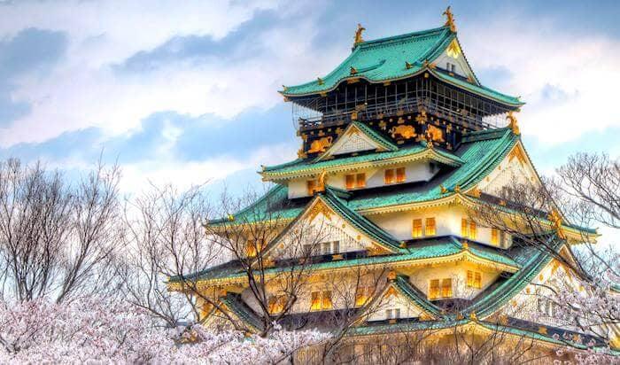 「大坂の陣」で実行!大坂城の落とし方を徳川家康に教えたのは豊臣秀吉だった?!