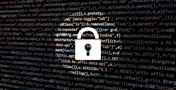 データプライバシー