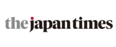 ジャパン・タイムズ