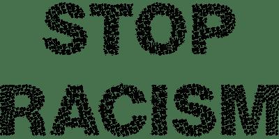 人種差別撤廃