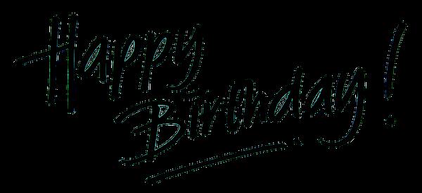 今日誕生日の有名人