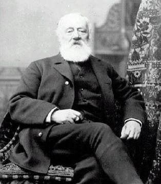 アントニオ・メウッチ