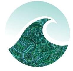 世界津波の日
