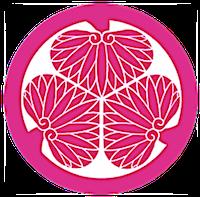 徳川将軍 全15人のちょっとピンクな女性事情プロフィール まとめ